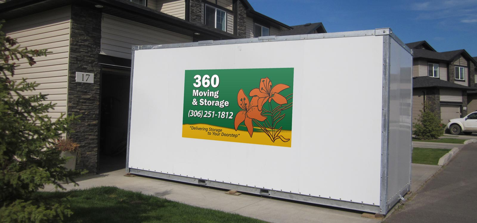 portable-storage-containers-in-saskatoon