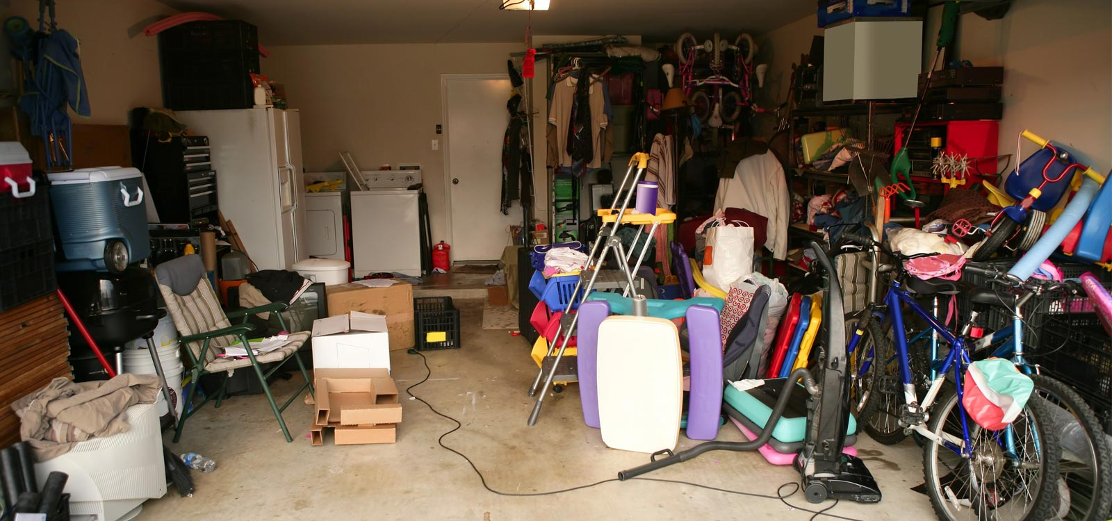 moving-boxes-for-rent